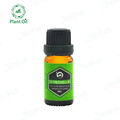 Citronella Essential Oil Prices Citronella Oil CAS 8000-29-1