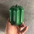 Kitchen Food Crisper chili Vegetable Containers Onion Garlic Avocado Tomatoes Lemon Green Pepper Fresh Storage Box Drop Shipping