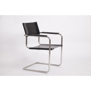 Mart Stam S34 chair