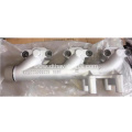 Weichai Engine Front Exhaust Manifold