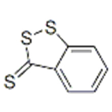 3H-1,2-BENZODITHIOLE-3-THIONE CAS 3354-42-5