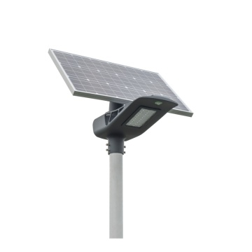 Kuum müük Smart Solar LED Street Light
