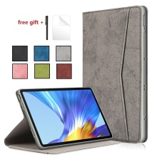 For Huawei MatePad T8 Case Flip Tablet Cover for Huawei T8 Kobe2-L09 Kobe2-L03 Tablet Cover for Matepad 10.4 BAH3-W09 BAH3-AL00