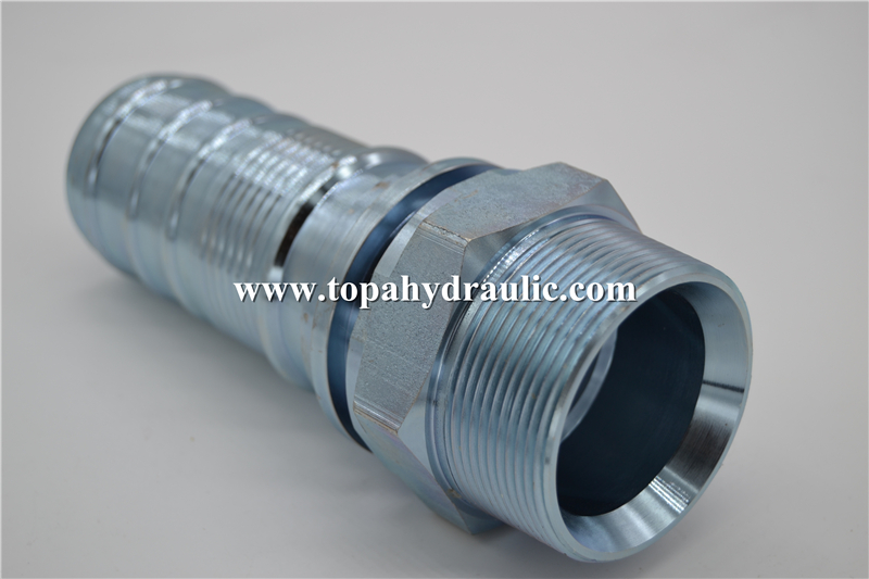 15613 32 32 Hose Hydraulic Fittings