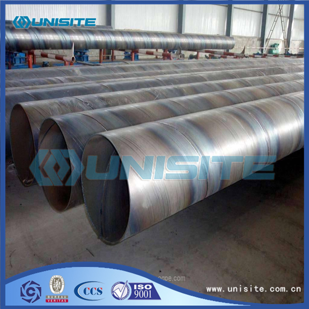 Steel Pipe Sale