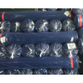 Big Bright FDY Velvet Polyester For School Uniform