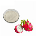 Best organic white dragon fruit powder