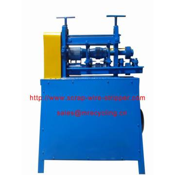 Cable Granulator For Sale