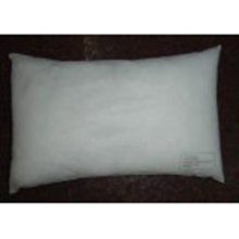 Decorative Soft Non Woven Pillow