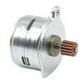 5V Stepper Motor, 5V Mini Gear Stepper Motor, Custom Stepper Motor Customizable
