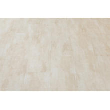Luxury Stone Grain Vinyl Plastic Rigid LVT Floor
