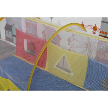 Castle Play Tent For Kids Children
