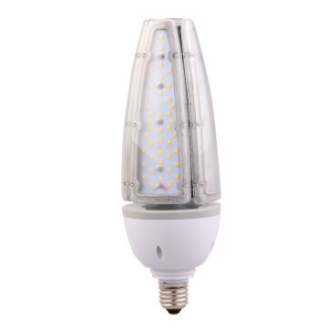 Waterproof E27 30W Led Corn Cob Lights