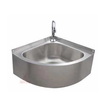 304 Wall Mount Hand Wash Basin Bathroom