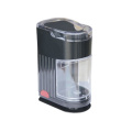 where to buy coffee grinder