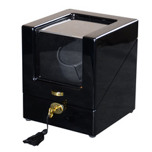 travel box watch winder