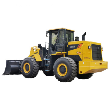 1000 minus 50 front end loader prices