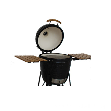 Factory Direct  Kamado Ceramic Bbq
