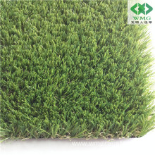 Wuxi Jiangyin Wm 40mm Landscaping Fake Turf