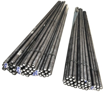 45c8 carbon steel ms cast iron round bar with good price