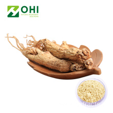 Ginseng Extract Ginsenosides Standard Residues