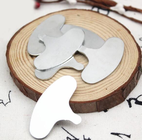 Portable Nut Cracker Sheller Walnuts MACADAMIA NUTS Metal Key Opener New Nut Device Kitchen Tool Free Shipping