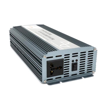 Factory Price 1KW Pure Sine Wave Power Inverter