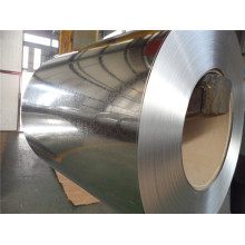 Galvanised/Zinc Coated Steel Coil