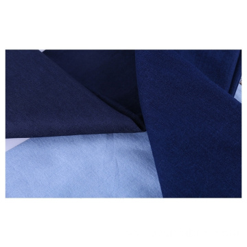 Good Quality T/C Denim Fabric for Jeans