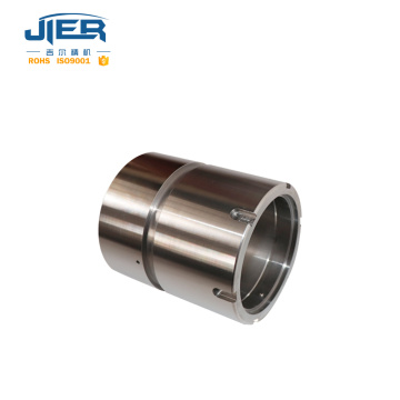 High Quality Spareparts Assembly for Chemical fiber