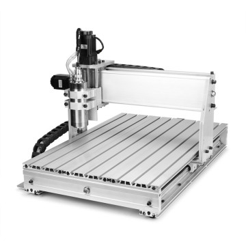 6040Z 4 Axis CNC Router Machine 800W Spindle