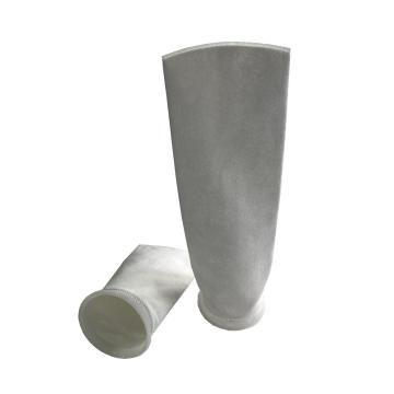 Food Grade Polypropylene Filter Bags