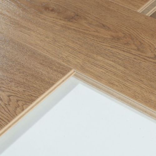 Engineered laminte flooring 10mm thinckness