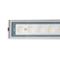 21.6W Corrosion Resistance LED In-ground Lights GR6A