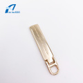 Metal Custom Zipper Puller Chain for Bag/Handbag/Clothing