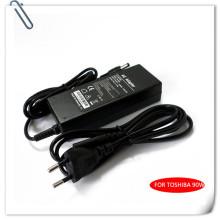 Notebook Charger for Toshiba PA5035U-1ACA 19V 4.74A Laptop Power Supply Cord carregador notebook carregador de bateria portatil