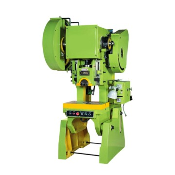 Hot Sale Mechanical Punching Press Machine