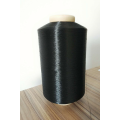 Nylon Low Melting Point Yarn