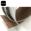 Melors Boat Deck Materials Composite Non Skid Sheets