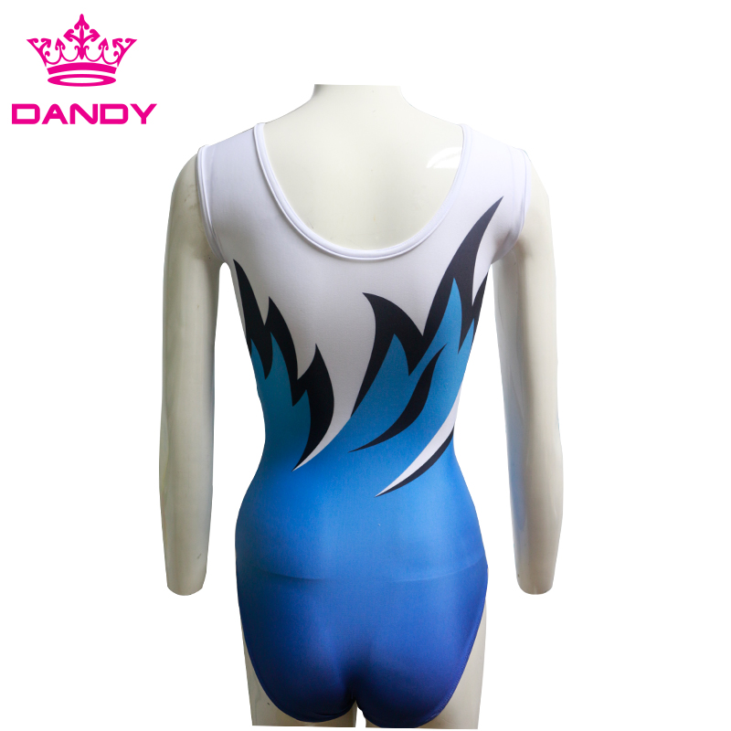 hot leotard
