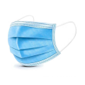 Ear-loop Disposable Face Mask