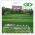 Artificial Football Grass