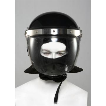 Police Law Enforcement Helmet