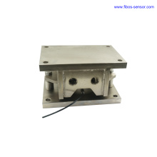 Fibos Spoke sensor load cell weighing module FA803