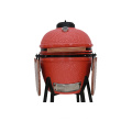 Quality Kamado Manufacturer Charcoal Smoker