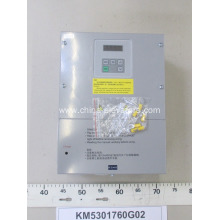 KM5301760G02 Part-time Smart Inverter for KONE Escalators