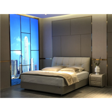 Uplosted Beds Online For Sale