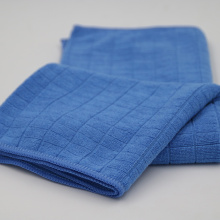 car drying microfiber cloth