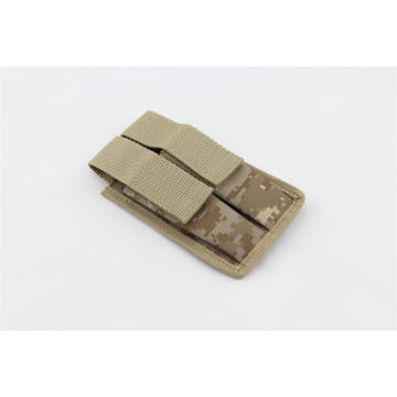 Molle System Magazine Pouch