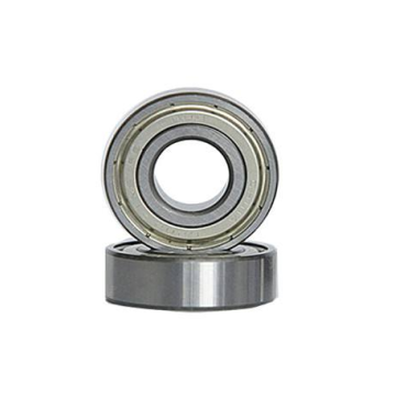 6246 Single Row Deep Groove Ball Bearing